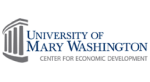 University Mary Washington - Spanischkurse Partner