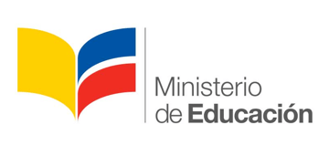 Education Ministry Ecuador