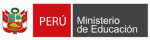 Education Ministry Peru
