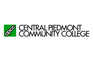 Central Piedmont College, Partnerships and Accreditations