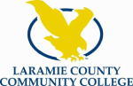Laramie County Community College - Spanischkurse Partner