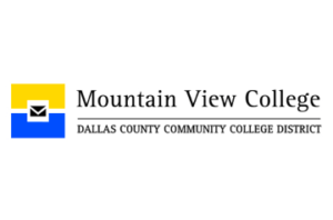 Mountain View College - Spanischkurse Partner