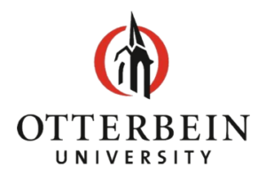 Université d'Otterbein