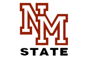 NM State, Partnerships
