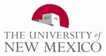 New Mexico University - Spanischkurse Partner