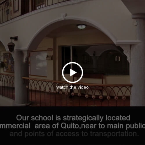 video LatinoSchools-Promotional videos-2016 Who we are