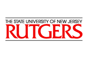 Rutgers University of New Jersey - Spanischkurse Partner