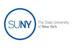 The State University of New York - Spanischkurse Partner