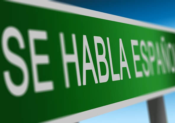 The advantages of continuing to study Spanish
