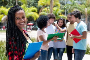 Advantages of preparing for the SIELE exam in Latin America
