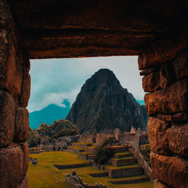 Top things to do and see in Cusco